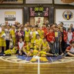 abc_esordienti_basket_castelfiorentino_secondo_posto_2018_12_10