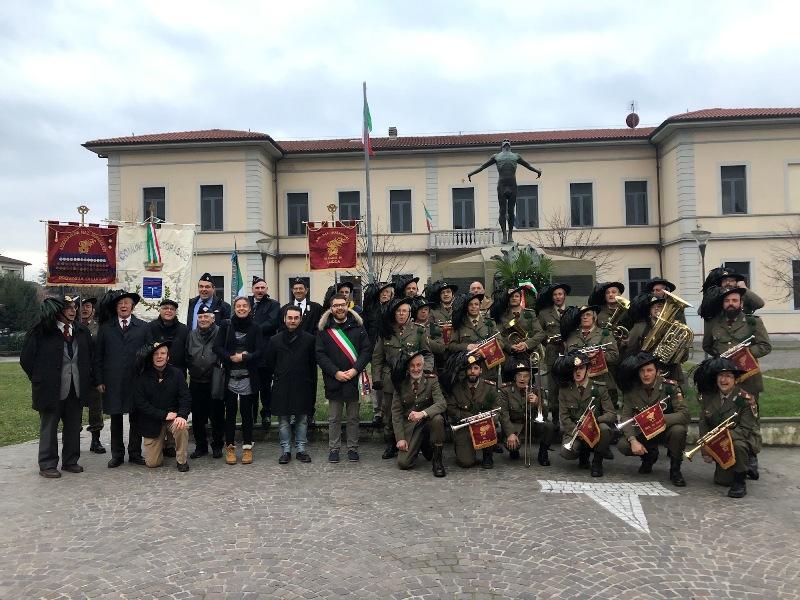 altopascio_bersaglieri_commemorazione_1