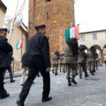 altopascio_bersaglieri_commemorazione_2