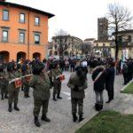altopascio_bersaglieri_commemorazione_3