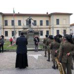 altopascio_bersaglieri_commemorazione_4