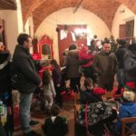 altopascio_natale_ (2)