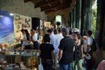 artigianato e palazzo 2018 Limonaia_Interno ph Francesca Lotti