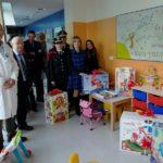 babbo_natale_ospedale_prato
