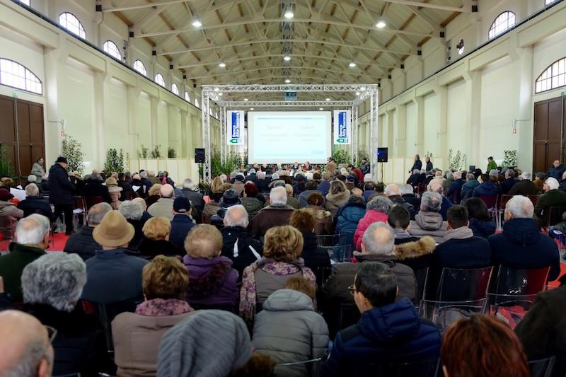 banca_alta_toscana_pistoia_iccrea_2018_12_16