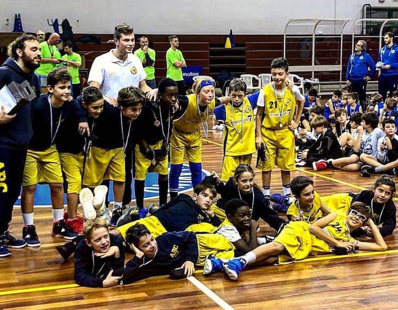 basket_abc_castelfiorentino_aquilotti_primi_2018_12_03