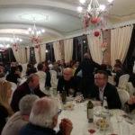 bondi_e_salvadori_castelfiorentino_festa_cinquanta_anni_2018_12_16_10