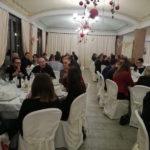 bondi_e_salvadori_castelfiorentino_festa_cinquanta_anni_2018_12_16_11