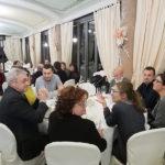 bondi_e_salvadori_castelfiorentino_festa_cinquanta_anni_2018_12_16_12
