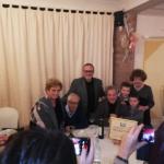 bondi_e_salvadori_castelfiorentino_festa_cinquanta_anni_2018_12_16_2