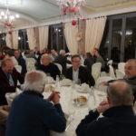 bondi_e_salvadori_castelfiorentino_festa_cinquanta_anni_2018_12_16_6
