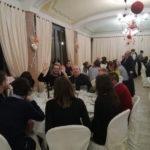 bondi_e_salvadori_castelfiorentino_festa_cinquanta_anni_2018_12_16_7