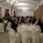 bondi_e_salvadori_castelfiorentino_festa_cinquanta_anni_2018_12_16_8