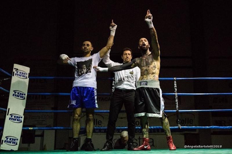 boxe_night_vaiano_pugilato_2018_12_16