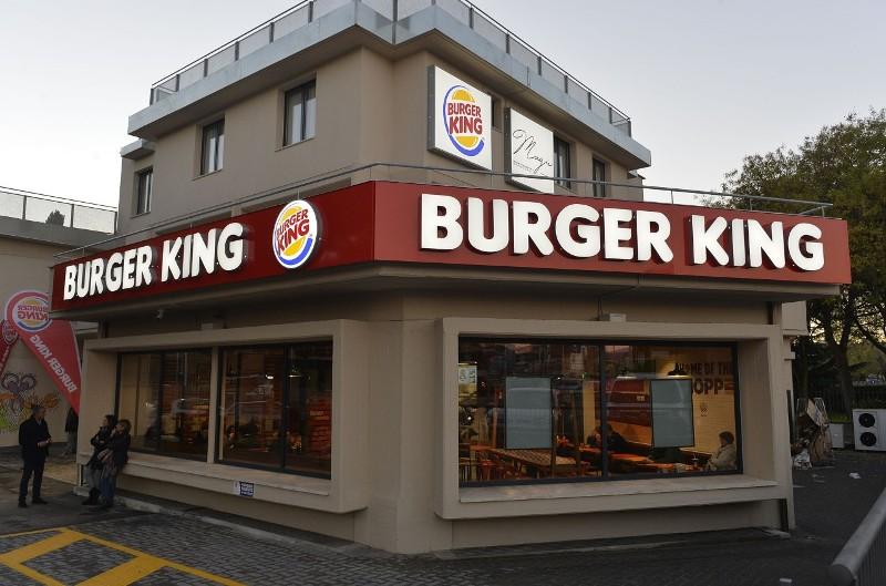burger_king_via_foggini_firenze_2018_12_09