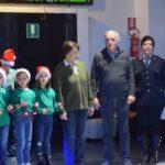 calcinaia_Festa_primarie_freedom_educazione_stradale_2
