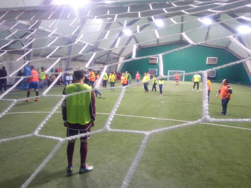 calcio_sociale_all_in_for_empoli_2018_11_06_
