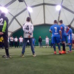 calcio_sociale_all_in_for_empoli_2018_11_06_3