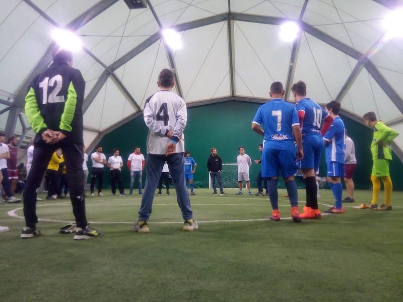 calcio_sociale_all_in_for_empoli_2018_11_06_3