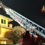 camino_fiamme_castelfranco_di_sotto_incendio_2018_12_02_3