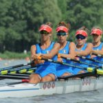 campionati indoor rowing gli azzurri (3)