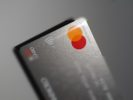 carta credito contactless