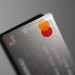 carta credito contactless