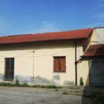 caserma_perotti_firenze_acquisizione_uffizi_2