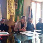cerreto_guidi_palazzetto_sport_efficientamento_energetico_