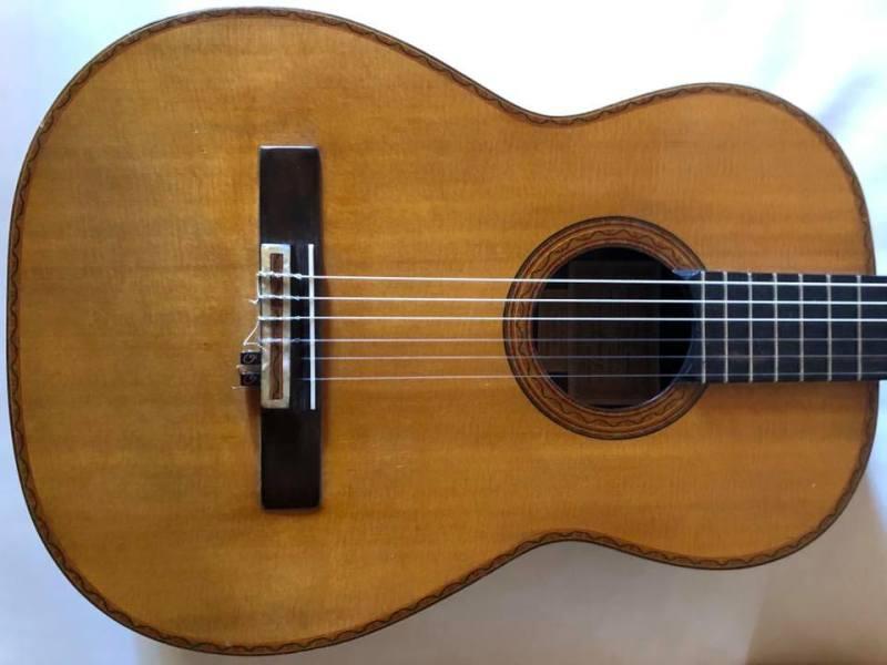 chitarra rubata 2