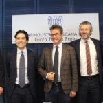 confindustria_toscana_nord_2018_12_14