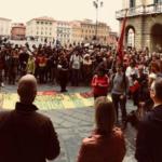 diritti_in_comune_piazza_pisa_2018_12_16