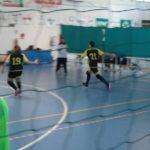 dodgeball_empoli_campionato_2018_12_05