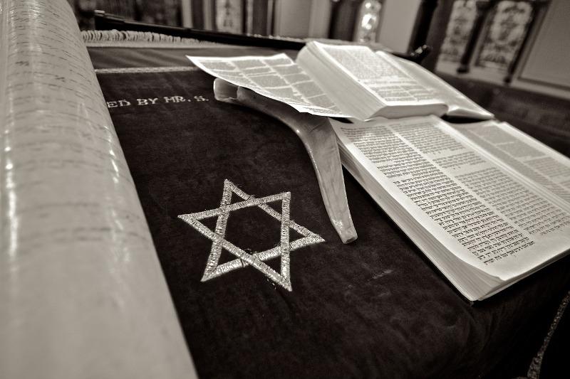 ebrei_ebraismo_leggi_razziali_stella_davide_torah_