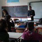 educazione_stradale_mugello_scuole_1