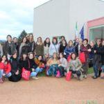 empoli_delegazione_spagnola_scuole_servizi_educativi_2018_12_20_4