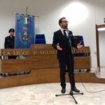 empoli_sportello_prossimità_inaugurazione_bonafede_ (9)
