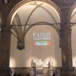 f_light_natale_firenze_2018_12_08___11