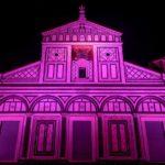 f_light_natale_firenze_2018_12_08___8