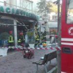 farmacia_chianciano_incendio_ (2)