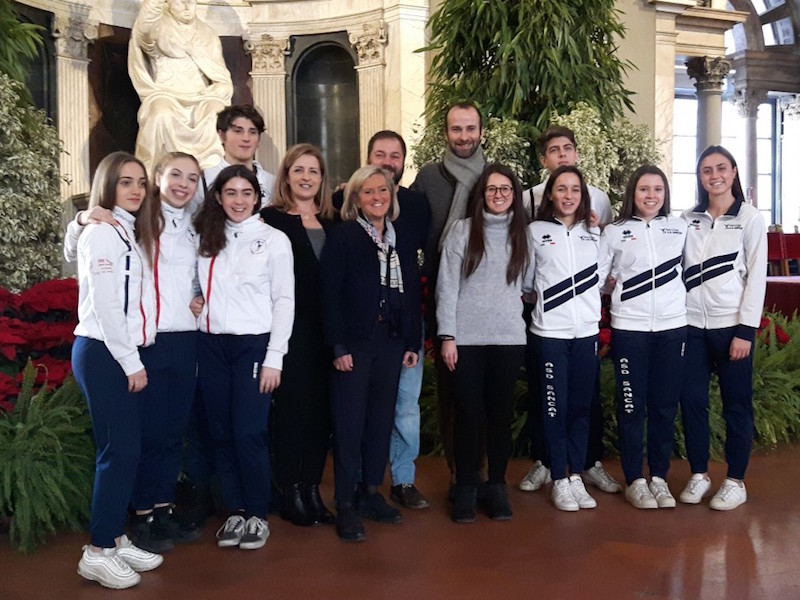 firenze_allievi_danza_sportiva_moderna_mondiali_2018_12_27