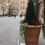 firenze_fioriera_via_tornabuoni