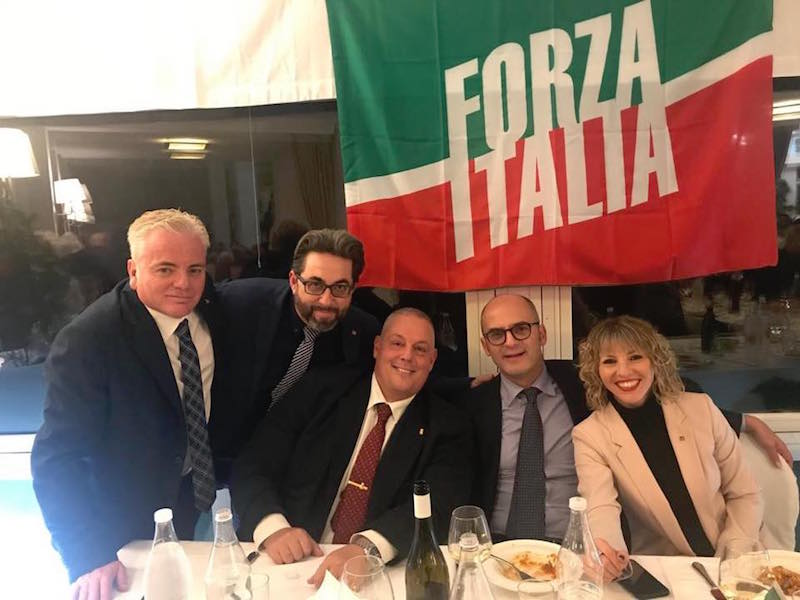 forza_italia_fi_cena_follonica_2018_12_02