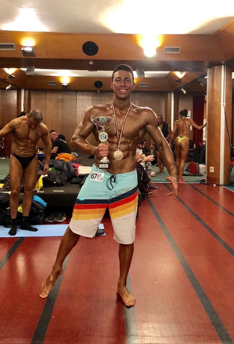 genduso_oscar_bodybuilding_terzo_2018_12_04_2