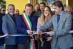 inaugurazione-confcommercio-san-piero-a-sieve-2018-8
