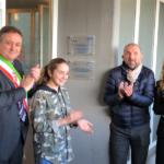 inaugurazione_chiesina_uzzanese_scuola_media_lavori_2018_12_03