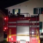 incendio_ponte_di_serravalle_pistoiese_2018_12_10