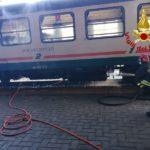 incendio_treno_poggibonsi_2018_12_08__1