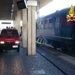 incendio_treno_poggibonsi_2018_12_08__2