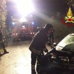 incidente_castelfiorentino_dogana_vigili_del_fuoco_2018_12_09